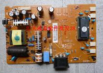 原装LG W1942T  电源板 EAX40312104/2  高压板 价格:42.00