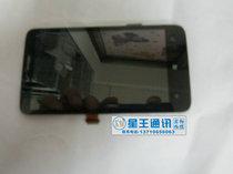原装 HTC 7 Trophy T8686 内屏 屏幕 液晶显示屏 触摸屏 总成 价格:65.00