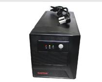 部分包邮 UPS不间断电源600W  SAGTAR MT1000 延时45分钟 价格:330.00