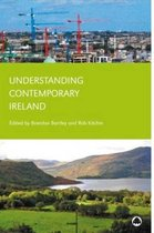 Understanding Contemporary Ireland 价格:6.80
