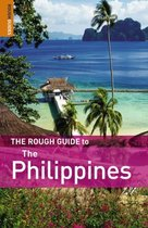 The Rough Guide to the Philippines 价格:6.80