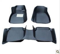 华晨中华H330FRV 骏捷 FSVH320H530H230专用全包围脚垫大包围脚垫 价格:98.00