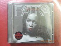 PATRA SCENT OF ATTRACTION G1270 价格:5.00