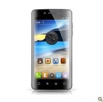 现货当天发 K-Touch/天语 V8 大黄蜂2代 四核安卓智能手机 价格:788.00