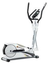 欧洲BH必艾奇G2337家用椭圆机磁控ipad/iphone椭圆机健身器材包邮 价格:3580.00