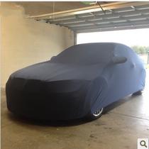 世爵C8 C12 D12车衣 车罩 汽车套 防尘防晒防雨 遮阳罩 专业定制 价格:1288.00