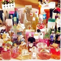正品品牌香水分装 专柜品牌香水 男女香水分装体验 价格:3.00