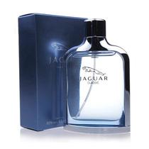 Jaguar 积架/捷豹 Classic 新尊爵 海洋之蓝 男士淡香水 40/100ml 价格:145.00