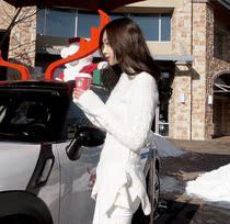 2013秋季女装修身显瘦套头毛衣 韩版复古麻花小下摆打底针织包邮 价格:128.00