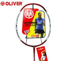 包邮送线 羽毛球拍 正品 4U超轻 奥立弗 全碳素 OLIVER I MAX 300 价格:219.00