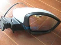 标致307(2013款) 倒车镜 后视镜   全新正品 可4S验货 价格:350.00