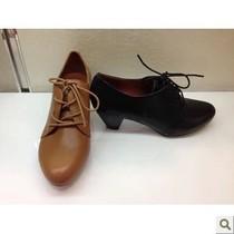 专柜正品代购13秋季BASTO百思图女单鞋13C33 3C33原价839 价格:368.00