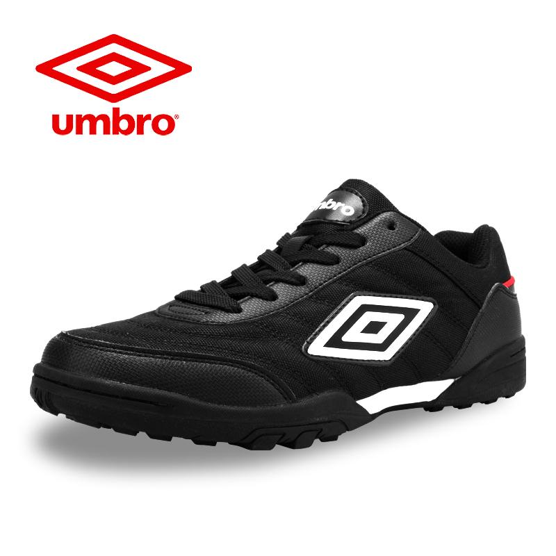 2013新品夏季正品Umbro/茵宝运动鞋透气布鞋男休闲滑板鞋男款包邮 价格:99.00
