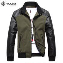 79包邮vuori春秋装新款男装外套韩版修身潮薄款jacket夹克男外套 价格:158.00
