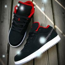 2013正品乔丹一代板鞋男鞋运动鞋休闲篮球鞋AIR Jordan大码AJ1鞋 价格:144.00