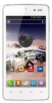 包顺丰K-Touch/天语 U86 大黄蜂kiss 4.5寸四核 双卡双待手机现货 价格:553.00