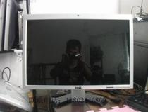 戴尔SP2208WFP 22寸液晶显示器 带摄像头HDMI接口 影音娱乐 价格:780.00