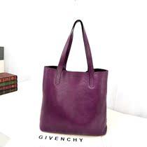 2013新款包邮韩版单肩包欧美简约潮女士包黑色大包包子母包中女包 价格:48.00