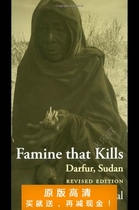 Famine that Kills: Darfur, Sudan-Alex De Waal 价格:7.50