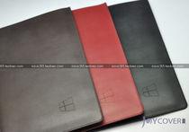 微软平板 Surface RT Pro 专用定制尺寸 皮套 保护套 内袋 包 价格:50.00