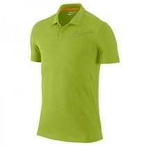 耐克nike 高尔夫服装 男士上装短袖 nikegolf T恤 专柜正品 新款 价格:419.00