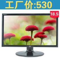 得丽珑 ES930HZTV  全新高清液晶电视/18.5寸TV显示器/办公/家用 价格:530.00