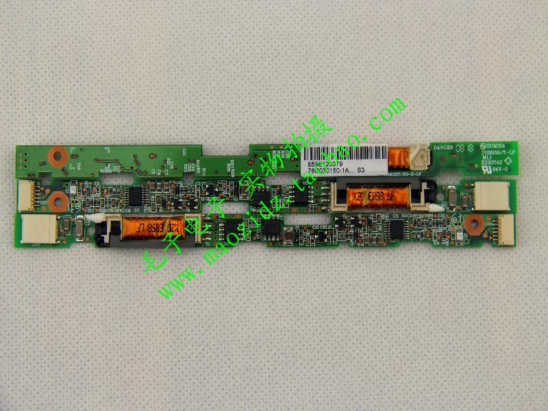 原装神舟天运 F4000 F550S高压条 F1400 F233R Q500_F213R高压板 价格:25.00
