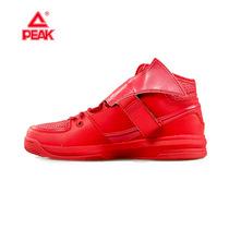 匹克篮球鞋男款 巴蒂尔蝙蝠侠系列 透气减震男士夏季新款 E33413A 价格:209.00
