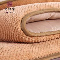 拍下立减10元 榻榻米床垫 加厚床垫 床褥子 垫被 褥子单双人 特价 价格:149.10