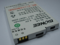金立L6电池  金立L6电板  金立L6手机电池 ☆促销价☆  全新 价格:16.00