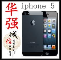 【广州实体店】百分百全新Apple/苹果 iPhone 5 港版未激活 价格:4290.00