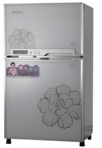 康星ZTP120-F3消毒柜碗柜/光波 臭氧 杀菌 保洁/家用 商用正品 价格:616.00