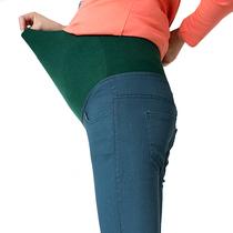孕妇裤 孕妇装秋装时尚2013新款孕妇裤子长裤 秋冬韩版孕妇小脚裤 价格:49.00