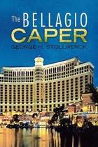 【预订】The Bellagio Caper 价格:205.00