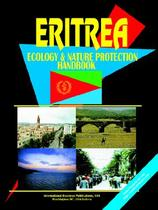 【预订】Eritrea Ecology & Nature Protection Handbook 价格:1044.00
