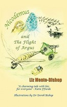 【预订】Nicodemus and the Flight of Argus 价格:130.00