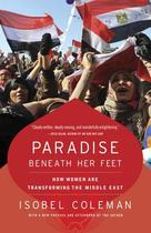 【预订】Paradise Beneath Her Feet: How Women Are 价格:154.00
