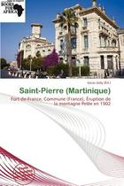 【预订】Saint-Pierre (Martinique) 价格:476.00