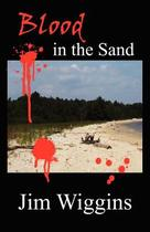 【预订】Blood in the Sand 价格:283.00