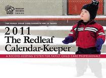 【预订】The Redleaf Calendar-Keeper: A Record-Keeping System 价格:156.00