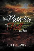 【预订】From Paradise to Hell - And Back 价格:205.00