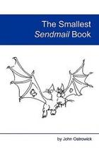 【预订】The Smallest sendmail Book 价格:239.00