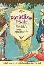 【预订】Paradise for Sale: Florida