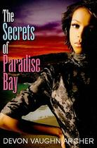 【预订】The Secrets of Paradise Bay 价格:149.00