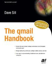 【预订】An Introduction to Qmail 价格:445.00