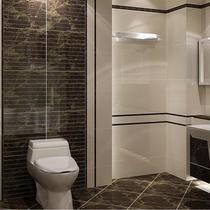 原厂正品诺贝尔瓷砖 客厅地砖 玻化砖晶玉RS系列RS80755 800*800 价格:296.00