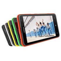 Nokia/诺基亚 625H 625 lumia手机 wp8智能手机 4.7寸 国行现货 价格:1600.00