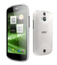 宏�Acer Liquid E1磨砂贴膜 高清手机膜 钻石屏幕膜 V360保护膜 价格:0.30