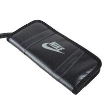 Nike 耐克 专柜正品 2013 豆蔻女士时尚钱包9034001079 价格:86.00