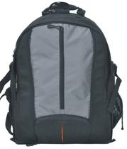 包邮 保罗paull BL356单反 单肩摄影包 佳能5D3 尼康D800相机包 价格:398.00